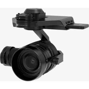 Lente Zenmuse X5R  para dron inspire 2, matrice 200, matrice 210 - DJI-0