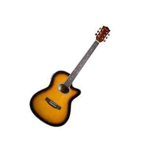 Guitarra electroacustica OV6238HG 3TS, Aranjuez-0