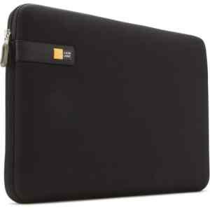Funda para laptop negra   LAPS-116 - CASE LOGIC-0