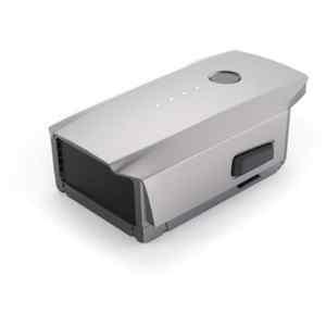 Bateria inteligente para dron Mavic PRO Platinum - DJI-0