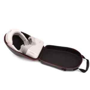 Bolsa para almacenamiento y transporte de lentes - DJI-0