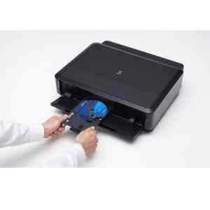 Impresora Canon PIXMA IP7210-0