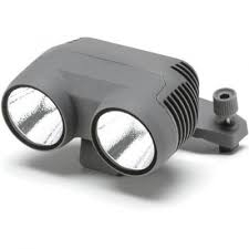 LAMPARA LED PARA DRONE Mavic 2 enterprise - DJI-0