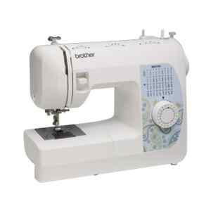 Maquina de coser de 37 puntadas BM3700 Brother-0