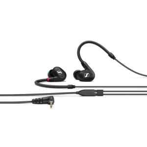 Audifonos profesionales (IN-EAR) | IE-40 - SENNHEISER-0