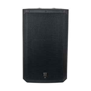 COLUMNA ACTIVA ELECTRO VOICE ELX200 15P GL-0