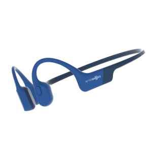 Audifonos Deportivos Aeropex blue eclipse - Aftershokz-0