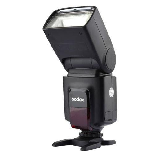 Flash Speedlite   TT520II - GODOX-10539