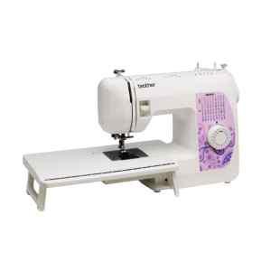 Máquina de coser de 37 puntadas BM3850 Brother-0