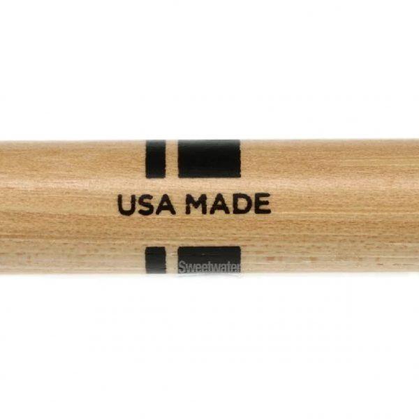 Baquetas de nogal americano TX2BW - ProMark-8416