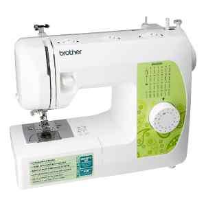Maquina de coser de 27 puntadas BM2800 - BROTHER-0
