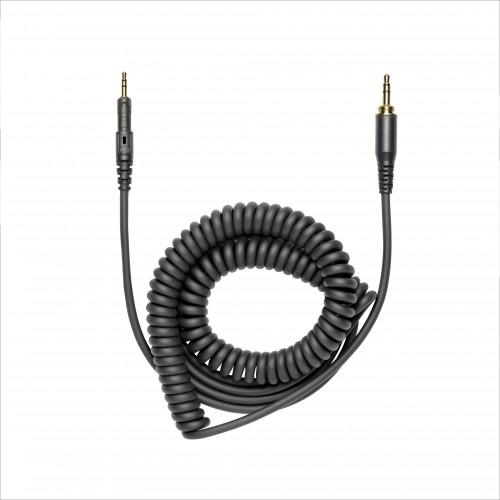 AUDIFONOS PROFESIONALES PARA ESTUDIO AUDIO-TECHNICA ATH-M50XBB -9341