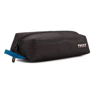 Kit de Viaje pequeño   C2TS-101 - Thule-0