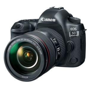 CAMARA | EOS 5D MK IV 24-105mm - CANON-0