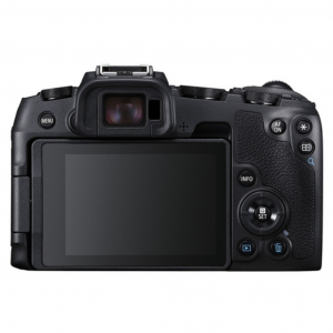 Camara | EOS RP Mirrorless 24-105mm - CANON-0
