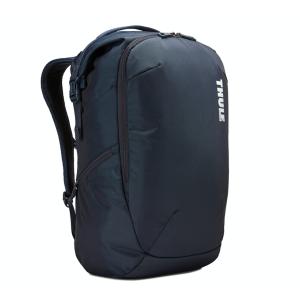 Mochila para laptop Subterra Travel 34L | TSTB-334 - THULE-0