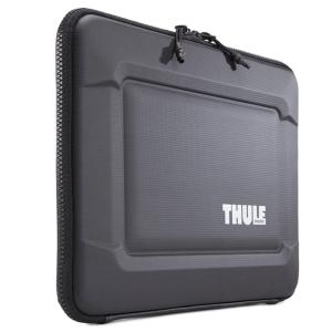 "Protector de Laptop Black 13"" Black   TGAE-2253 - THULE-0"