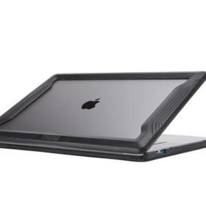 "Protector MacBook Pro® Bumper 15"" | TVBE-3156 - THULE-0"