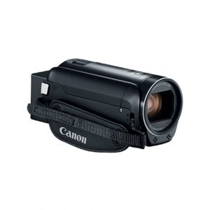 Videocamara VIXIA | HF-R800 - CANON-0