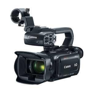 Videocamara Profesional | XA-11 - CANON-0