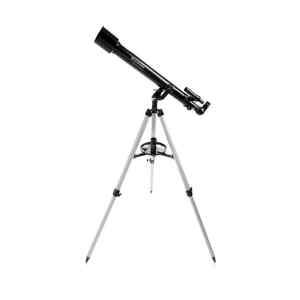 Telescopio   refractor POWERSEEKER 60AZ 60mm - Celestron-0