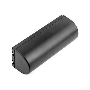 Bateria para impresora | Selphy CP1300 y CP1000 - CANON-0