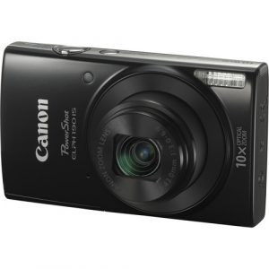 Canon PowerShot ELPH 190 IS-0