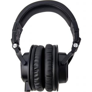 AUDIFONOS PROFESIONALES TH-07 - TASCAM-0