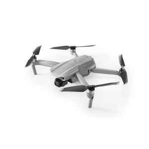 Dron Mavic Air 2 Standard - DJI -0