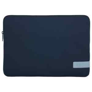 "Funda para Laptop Case Logic de 14"" REFPC-114 Dark Blue-0"
