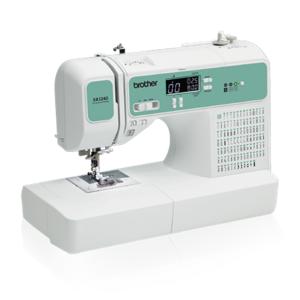 Maquina de coser RXR3240 Brother-0