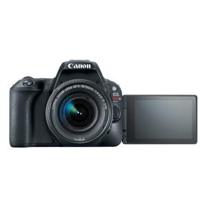 CAMARA EOS Rebel SL2 EF-S 18-55MM IS STM - CANON-0