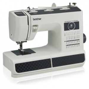 Maquina de coser | ST371HD - BROTHER-0