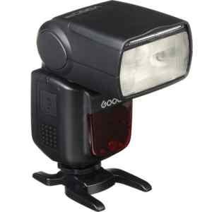 Flash para camara P/Nikon | V860IIN KIT - GODOX-0