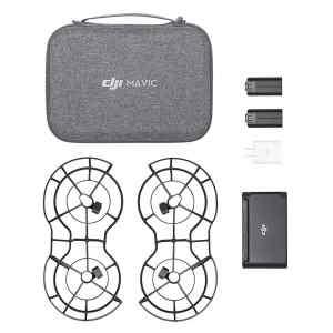 Fly More Combo para DJI Mavic Mini-0