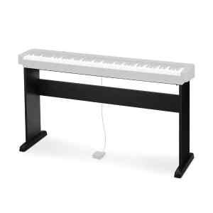 Base para piano   CS-46P - CASIO-0