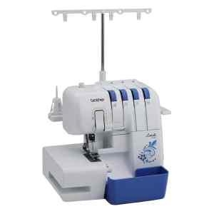 Maquina de coser 3534DT Brother-0