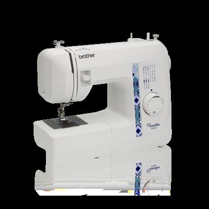 Maquina de coser l PS100 - BROTHER-11255