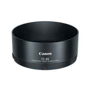 Para Sol Canon ES-68-0