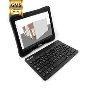"TABLET PC 10"" 3G M10PRO-2 MOLVU-0"