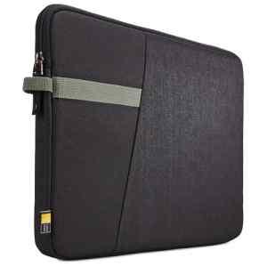 Funda para laptop negra 14''   IBRS-114 - CASE LOGIC-0