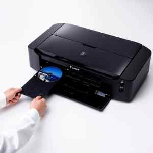 Impresora Canon PIXMA iP8710-0