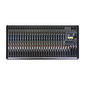 MEZCLADORA LS SYSTEMS LS24RMV FX-0