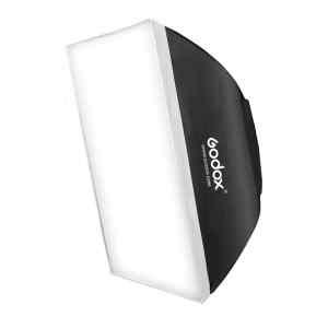 BW-80120 SOFTBOX 80x120 MONTURA BOWEN CON ANILLO DE ALU GODOX-0