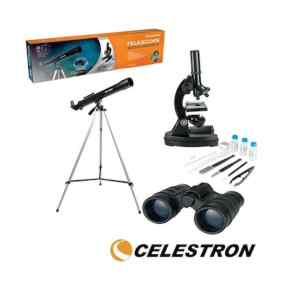 Telescopio | Celestron CSN22010 - Celestron-0