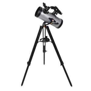 TELESCOPIO REFLECTOR NEWTONIANO STARSENSE EXPLORER ™ LT 127AZ-0