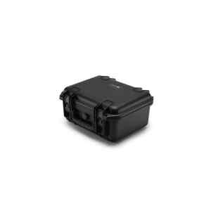 Estuche protector Hard Case para Mavic 2 Pro o Zoom - DJI-0
