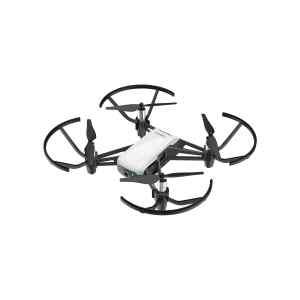 DRON TELLO WHITE + 2 BATERIAS - DJI-0