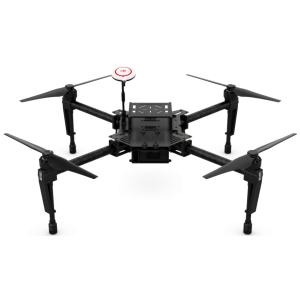 DRON MATRICE 100 - DJI-10921
