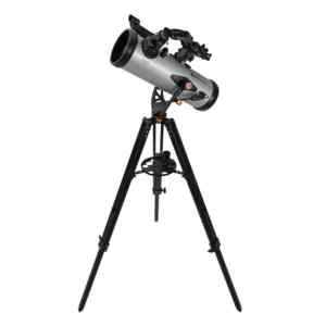 TELESCOPIO REFLECTOR NEWTONIANO STARSENSE EXPLORER ™ LT 114AZ -0